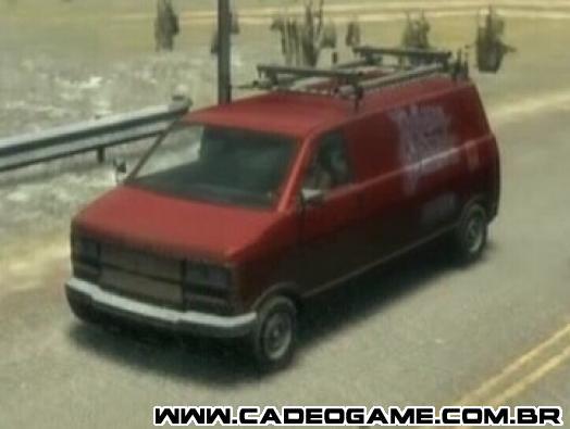 http://www.gtaiv.com.br/veiculos/carros-originais/BURRITO.jpg