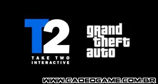 http://gamersdawn.com/wp-content/uploads/2013/06/Take-two-gta-620x330.jpg