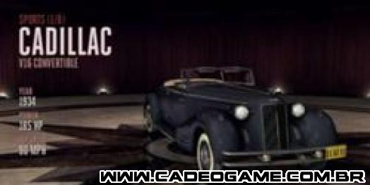 http://images1.wikia.nocookie.net/__cb20110529211630/lanoire/images/thumb/8/84/1934-cadillac-v16-convertible.jpg/250px-1934-cadillac-v16-convertible.jpg