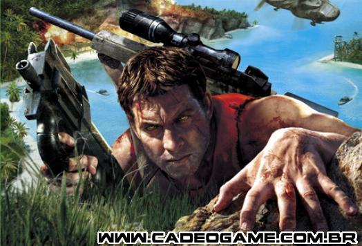http://xboxmedia.ign.com/xbox/image/article/644/644413/far-cry-instincts-20050822065829872.jpg