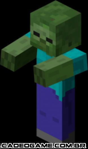 http://www.minecraftwiki.net/images/thumb/c/c3/Zombie.png/150px-Zombie.png