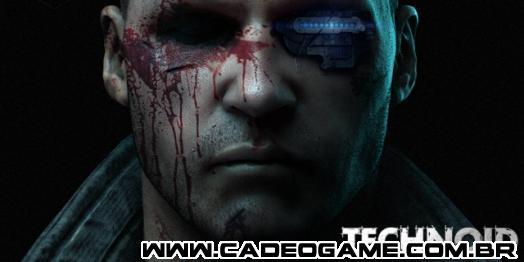 http://www.technoid.nl/gaming/upload/upl_4e69df330bcf2.jpg