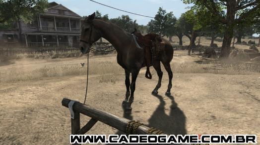 http://media.reddead-series.com/red-dead-redemption/horses-mules/lusitano-nag.jpg