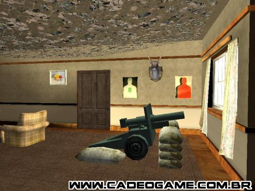 http://4.bp.blogspot.com/-rijoXTzv3R4/UYYyFO9h44I/AAAAAAAAALU/HPaSeLp0LME/s1600/gallery9.jpg