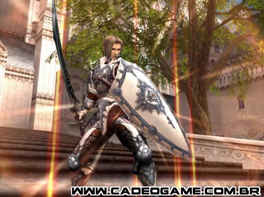 http://www.kotaku.com.br/files/2010/11/lineage2c-e1291050295566.jpg