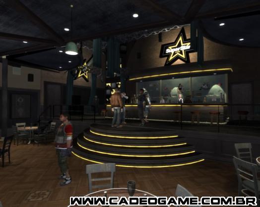 http://images1.wikia.nocookie.net/__cb20100216083731/gtawiki/images/thumb/8/82/SuperstarCafe-GTA4-1stfloor.jpg/750px-SuperstarCafe-GTA4-1stfloor.jpg