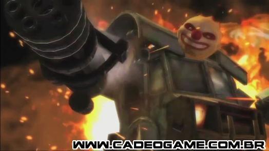 http://static1.baixakijogos.com.br/images/games/000/006/661/screenshots/271616/img_normal.jpg?cc8de8