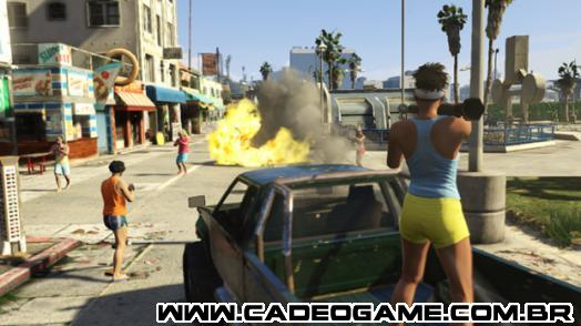 http://www.supergameplay.com.br/2013/wp-content/uploads/2013/11/GTA-Online-Beach-Bum-Pack1.jpg