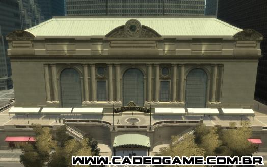 http://images.wikia.com/es.gta/images/2/25/Easton_Terminal_GTA_IV.png