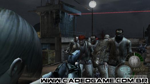 http://images.vg247.com/current//2011/07/Resident_Evil_4_HD_5.jpg
