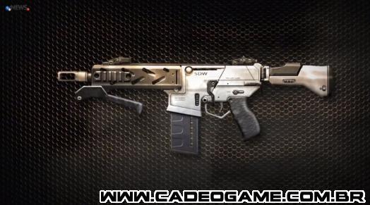 http://www.gamersbliss.com/wp-content/uploads/2013/02/call-of-duty-black-ops-2-dlc-revolution_peacekeeper.jpg