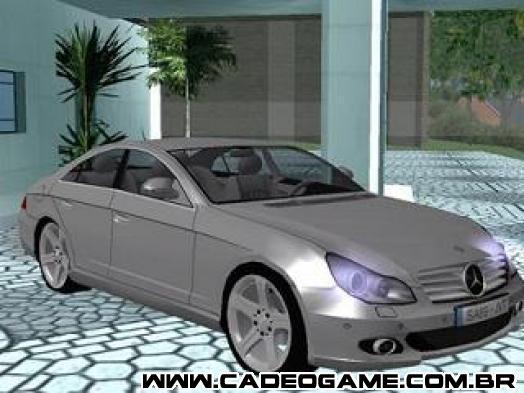 http://www.sitedogta.com.br/imagens/veiculos/carros/importados/mercedes/cls500.jpg