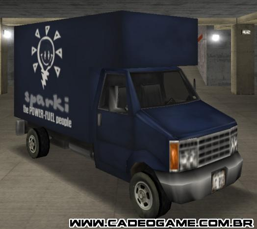 http://images3.wikia.nocookie.net/__cb20100111115601/gtawiki/images/8/87/Mule-GTA3-front.jpg