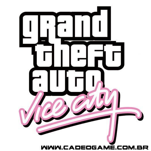 http://bomebonito.com/wp-content/uploads/2008/12/vice-logo-01.gif