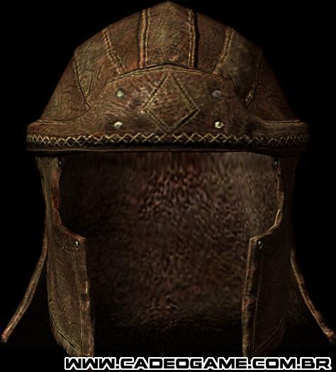 http://images4.wikia.nocookie.net/__cb20121023001347/elderscrolls/images/1/10/Imperial_Light_Helmet.png