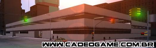 http://images.wikia.com/gtawiki/images/c/cd/Newportmultistorycarpark-GTAIII-exterior.jpg