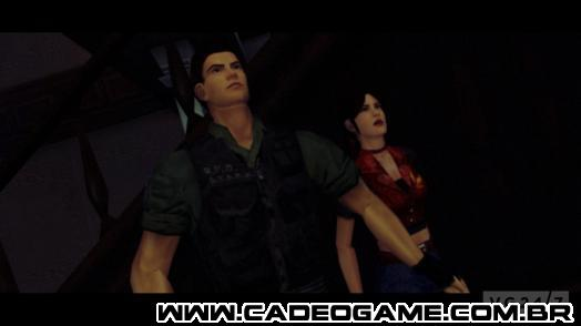 http://images.vg247.com/current//2011/07/Resident_Evil_CODE_Veronica_X_HD_4.jpg