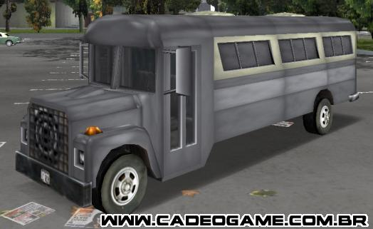 http://www.grandtheftwiki.com/images/Bus-GTAIII-front.jpg