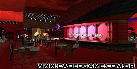 http://images.wikia.com/gtawiki/images/6/6e/TheFourDragonsCasino-GTASA-casinofloor.jpg