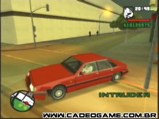http://gtadomain.gtagaming.com/images/sa/vehicles/intruder.jpg