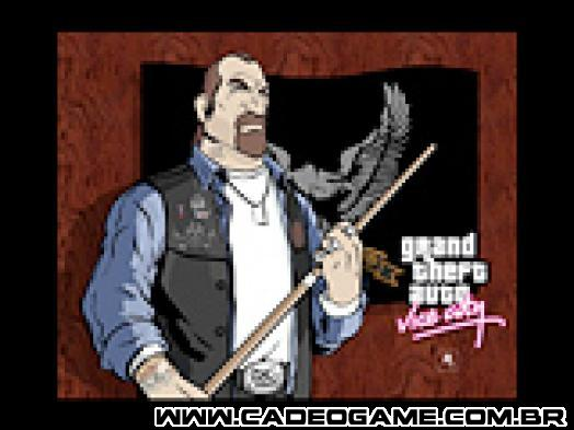 http://media.rockstargames.com/rockstargames/img/global/downloads/screensavers/games/vicecity_goodolboys_screensaver_160x120.jpg