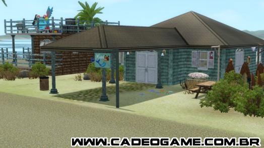 http://www.carls-sims-3-guide.com/screenshots/islandparadise/resortownership/islaparadisoresorts/hobartshideawayfronts.jpg