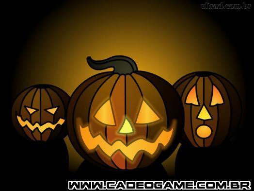 http://download.ultradownloads.uol.com.br/wallpaper/63340_Papel-de-Parede-Abobora-de-Halloween--63340_1152x864.jpg