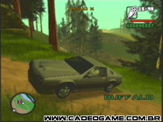 http://gtadomain.gtagaming.com/images/sa/vehicles/buffalo.jpg