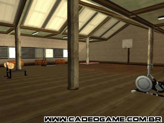 http://images3.wikia.nocookie.net/__cb20080714140855/es.gta/images/thumb/2/23/Gimnasio.jpg/640px-Gimnasio.jpg