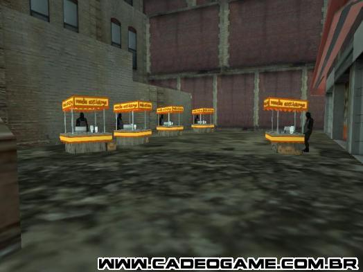 http://img3.wikia.nocookie.net/__cb20070609174858/es.gta/images/1/11/Gallery41.jpg
