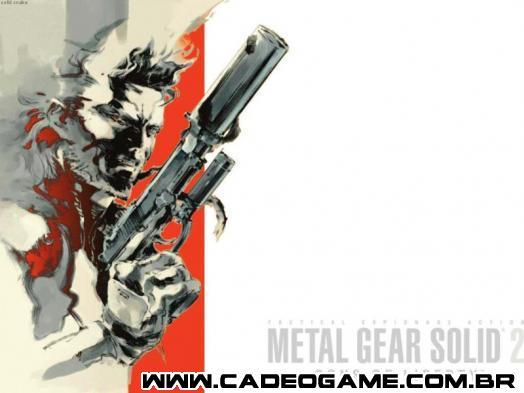 http://gamerinconstante.com/wp-content/uploads/2012/06/MGS2_1.jpg
