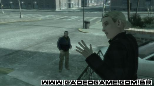 http://media.gtanet.com/images/5391-gta-iv-gracie.jpg