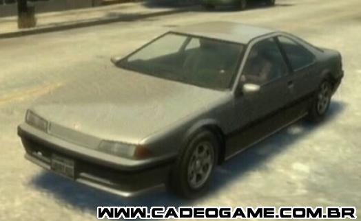http://www.gtaiv.com.br/veiculos/carros-originais/FORTUNE.jpg