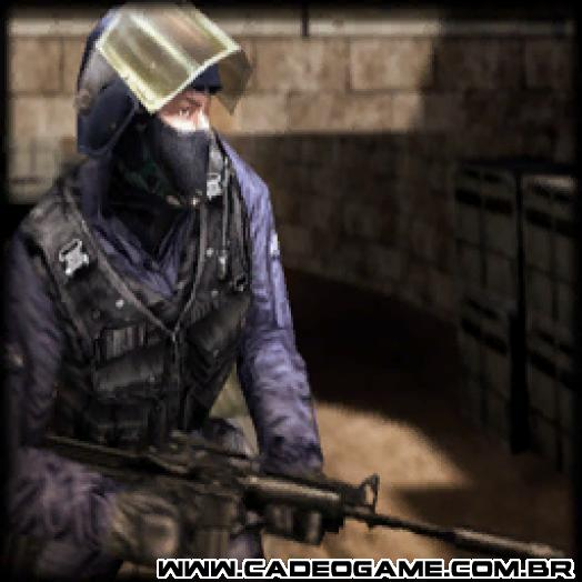 http://images4.wikia.nocookie.net/__cb20100415121124/cs/images/8/83/Gign_selection_hud_cz.png