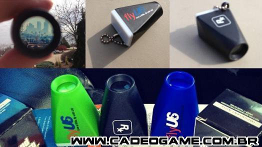http://s.glbimg.com/po/tt/f/original/2012/11/02/grand-theft-auto-5-bonus-pre-venda.jpg