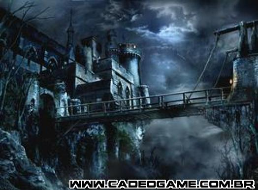 http://images1.wikia.nocookie.net/__cb20090529123350/residentevil/images/c/c5/522236-chateau_large.jpg