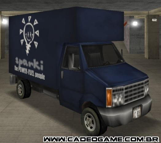 http://www.grandtheftwiki.com/images/thumb/Mule-GTAIII-front.jpg/673px-Mule-GTAIII-front.jpg