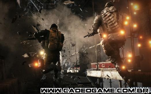 http://s.glbimg.com/po/tt/f/620x388/2013/03/27/battlefield-4-promete-mudar-tudo-o-que-sabemos-sobre-games-de-tiro.jpg