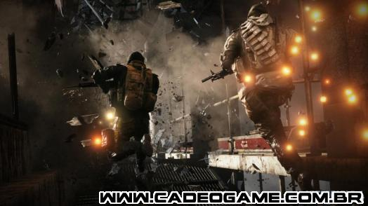 http://lockgamer.files.wordpress.com/2013/03/battlefield-4-squad-lockgamer.jpg