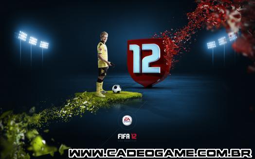http://backgroundku.com/wp-content/uploads/2013/11/dortmund-player-fifa-logo.jpg