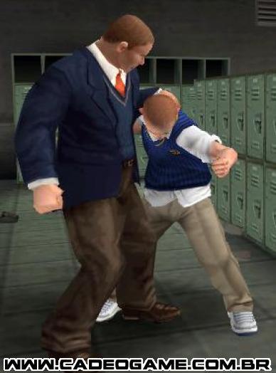 http://3.bp.blogspot.com/-mJ3rjZaetPY/Td48t0kHfOI/AAAAAAAANxs/iUGKmeYno0g/s1600/bully2ag8.jpg