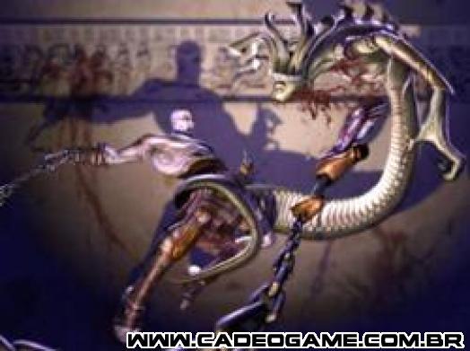 http://images2.wikia.nocookie.net/__cb20080528072534/godofwar/images/thumb/4/4b/Medusa1.jpg/250px-Medusa1.jpg