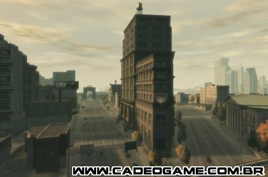 http://images4.wikia.nocookie.net/__cb20091030093116/gtawiki/images/7/7d/DowntownBroker-GTA4-southwards.jpg