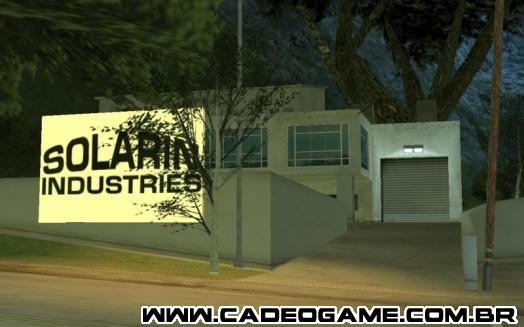 http://www.grandtheftwiki.com/images/thumb/SolarinIndustries-GTASA-Dillimore-exterior.jpg/800px-SolarinIndustries-GTASA-Dillimore-exterior.jpg