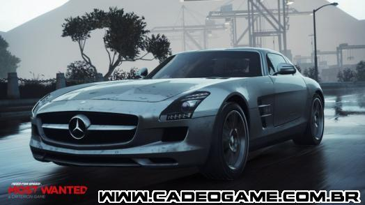 http://www.advanceautocars.com/wp-content/uploads/2012/06/Mercedes-Benz-SLS-AMG-NFS-Most-Wanted-2012-Cars-1024x575.jpg
