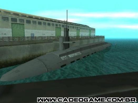 http://3.bp.blogspot.com/_lred_mnfuAo/R5_S2Z-4C2I/AAAAAAAAAA8/jJXYjwXFJkc/s1600/Submarino.bmp