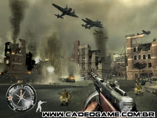 http://ps2media.ign.com/ps2/image/article/514/514194/call-of-duty-finest-hour-20040512022303710_640w.jpg