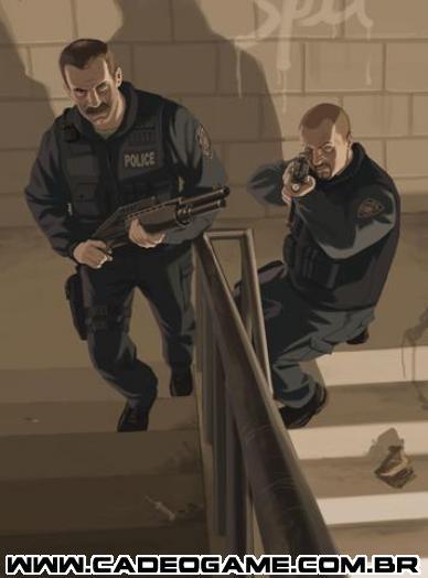 http://images2.wikia.nocookie.net/__cb20100608233234/gtawiki/images/thumb/c/c8/3374_gta_iv_artwork_police.jpg/356px-3374_gta_iv_artwork_police.jpg