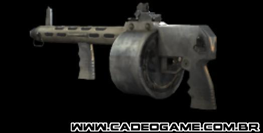 http://images2.wikia.nocookie.net/__cb20120122032724/callofduty/images/thumb/7/77/Striker_menu_icon_MW2.png/256px-Striker_menu_icon_MW2.png