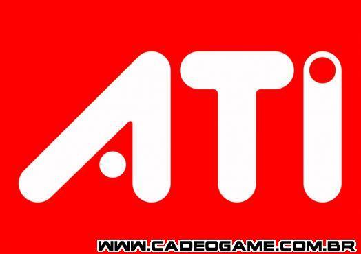 http://www.logostage.com/logos/ati.png
